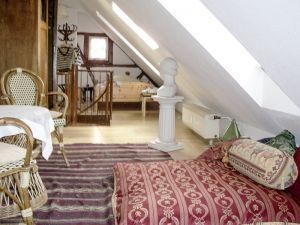 apartment-hotel-la-galleria-fuerth-1-0b352c71