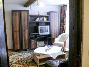 apartment-hotel-la-galleria-fuerth-2-242e1483