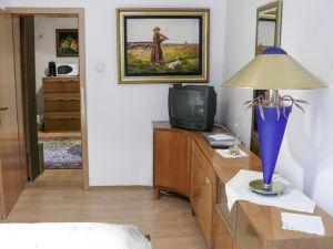 apartment-hotel-la-galleria-fuerth-3-91ecc864